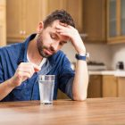 How to Soothe Heartburn Naturally Without the Use of Antacids