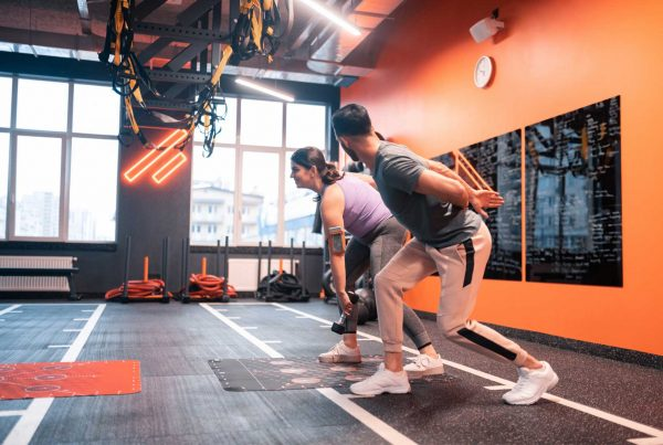 Cardio First or Weight Training First?