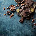 Chocolate: A Superfood or a Junk Food?